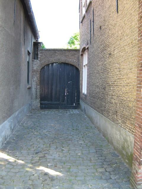 poortlangebrugstraat